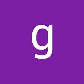geminidrums