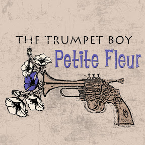 The Trumpet Boy - Topic