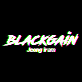 BlackGain - JMandu