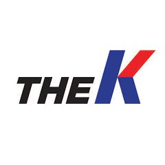 The K농구리그