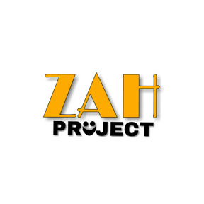 Z.A.H PROJECT