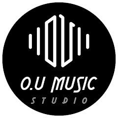 O.U Music 音樂工作室