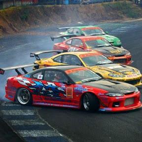 mrt.motor_racing_team