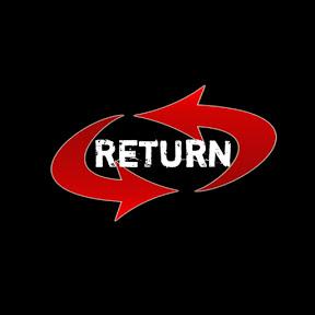 YouTube Return