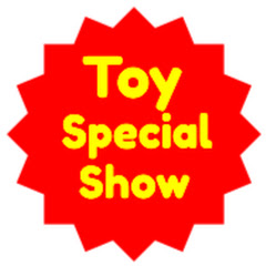 Toy Special Show
