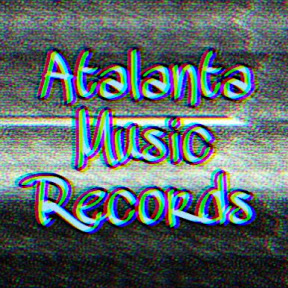 Atalanta Music Records