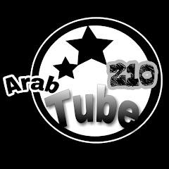 Arab Tube 210