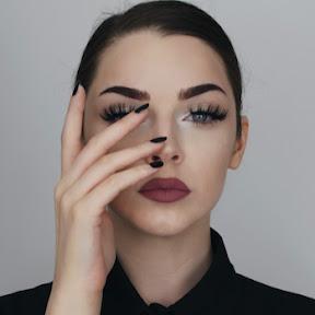 Bianca Sparkles