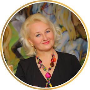 Irina Aronets