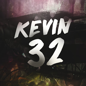 Kevin32-Tutorials Games and more