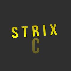 Strix Cheats