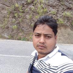 RK Productions Mirchaiya