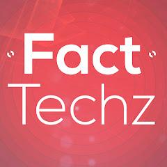 FactTechz