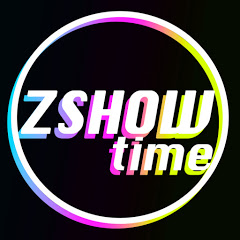 ZSHOW time