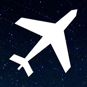 Авиация (самый полный канал)