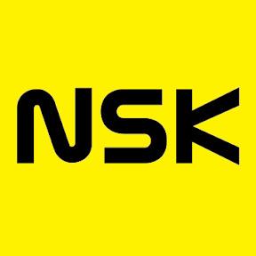 TV.NSK.PL_sportndm