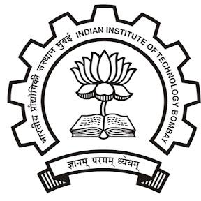 IIT Bombay July 2018