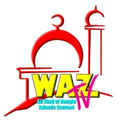 Waz TV