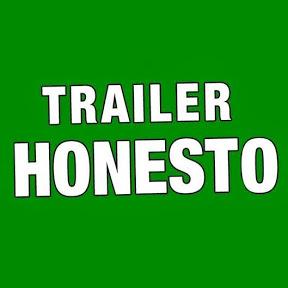 Trailer Honesto Brasil