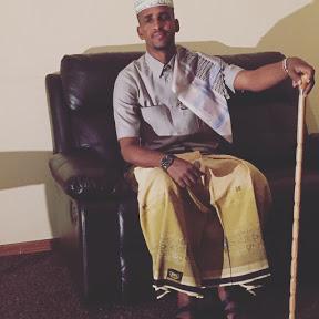 Ahmed somalilanderS Page