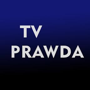 TV Prawda