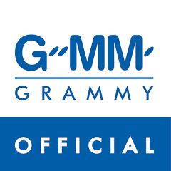 GMM GRAMMY OFFICIAL