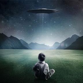 CONEXÃO UFO BRASIL