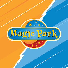 Magic Park Thessaloniki