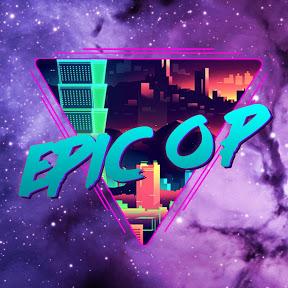 EPIC O.P