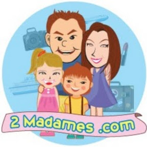 2MadamesTV