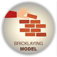 Bricklaying Model