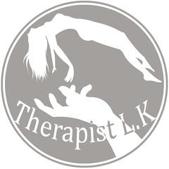 이쿤의 아로마마사지LK swedish massage