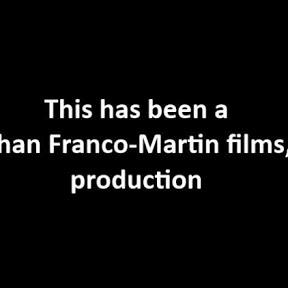 Jonathan Franco-Martin