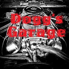 Dogg's Garage