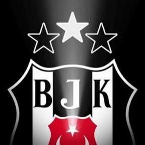 Come to Besiktas