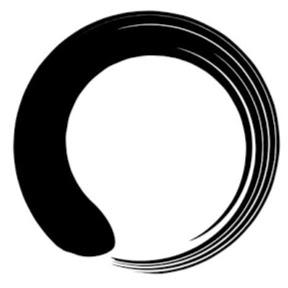 Zen FX Trading