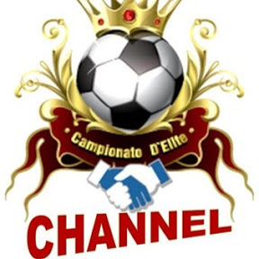 Campionato Delite Channel