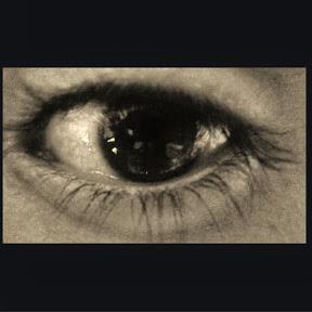 Ojo de Cóclea