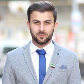 محمود رحيل mahmud rahil