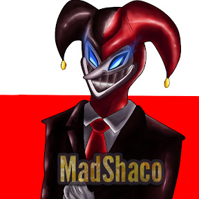 MadShaco
