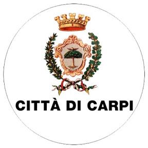 Comune di Carpi