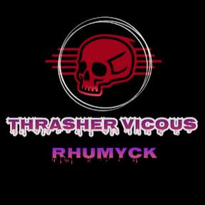 Thrasher Vicous