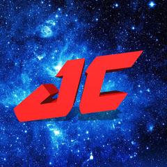 JC Stellar