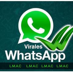 Virales WhatsApp