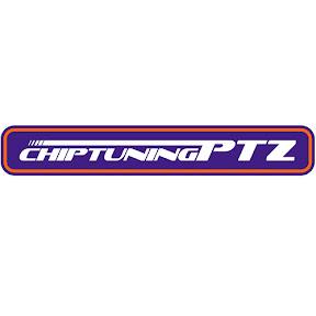 ChiptuningPTZ Chip tuning Petrozavodsk