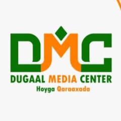 Dugaal Media center