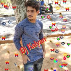 DJ kalyan YouTube channel