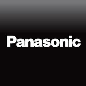 Panasonic Philippines