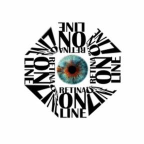 Retina Online