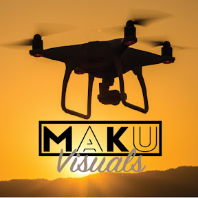 MAKU_Visuals